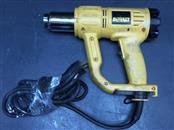 DEWALT Cement Heat Gun D26950